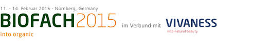 150211_Logo_BioFach